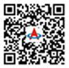 中国湘潭县网公众微信号